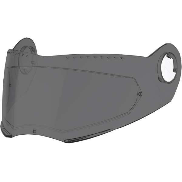 Image of S2/C3 DARK TINT VISOR 60/65