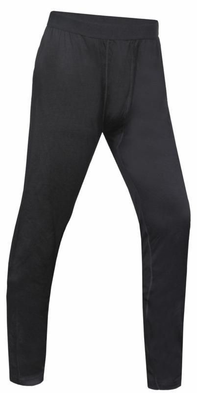 Image of MOODY MERINO LONG JOHN SM