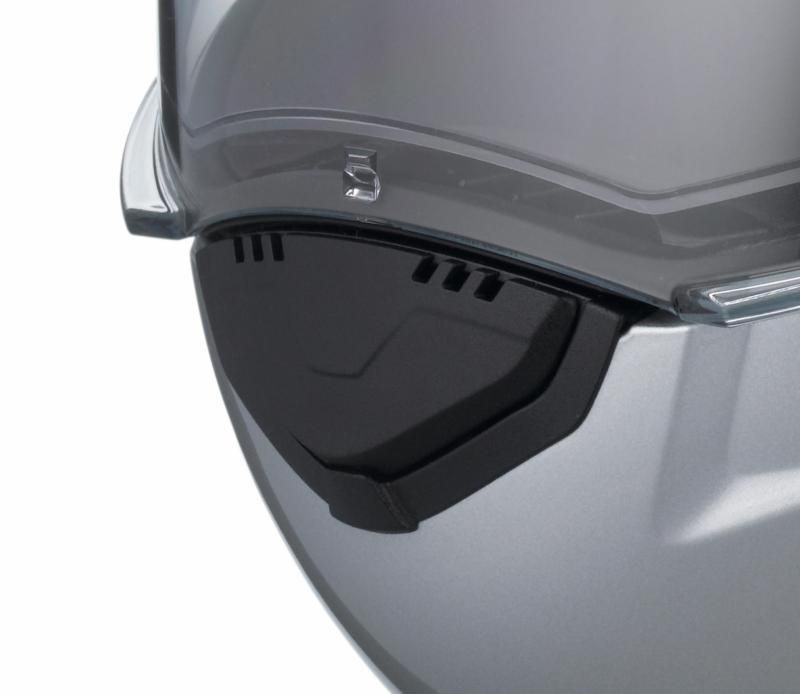 Image of C3 PRO CHIN VENT BUTTON