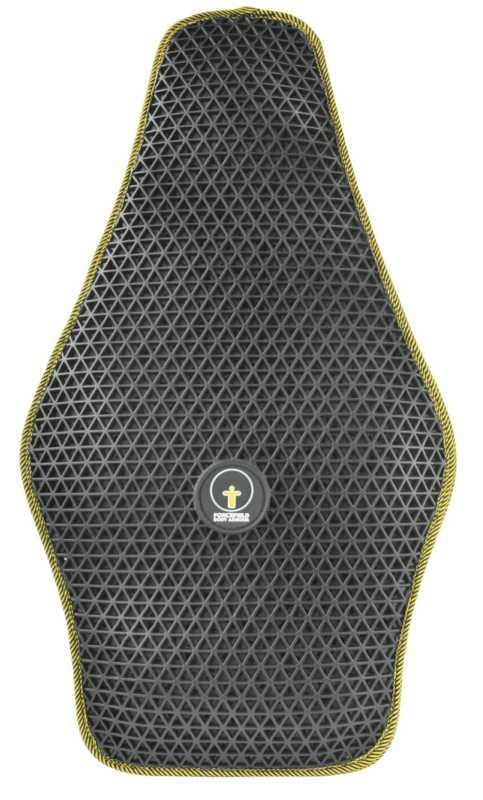 Image of FORCEFIELD BACK PROTECTOR