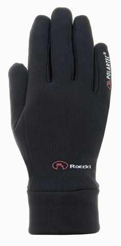 Image of ROECKL GLOVE KATLA 4