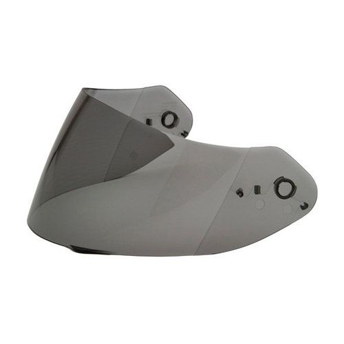Image of EXO 2000 VISOR DARK SMOKE EXO390/510/710/1200