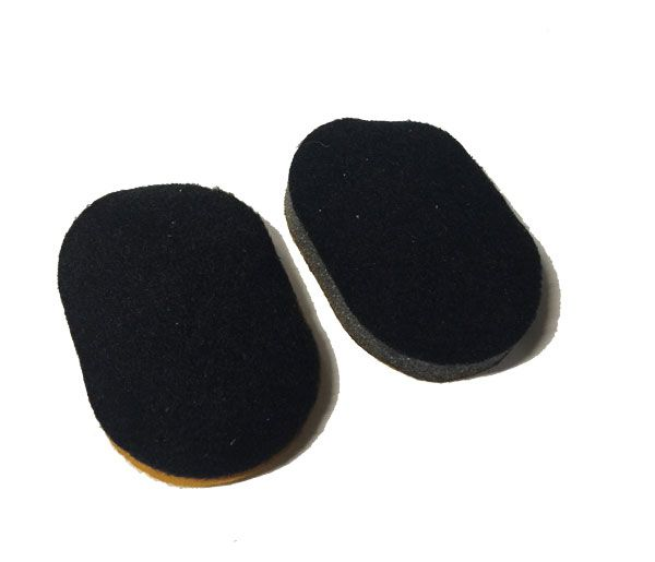 Image of S2/C3/C3PRO EAR PAD (one size)