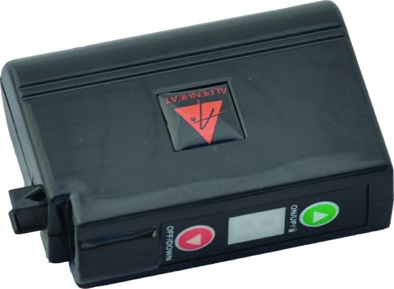 Image of ALPENHEAT FIRE BATTERY PACK