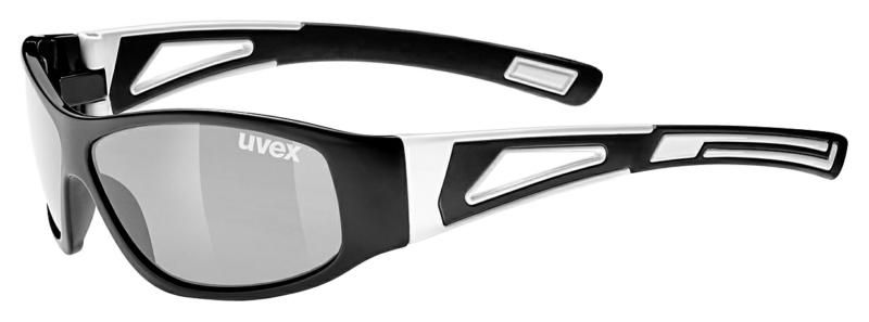 Image of GLASS SP 509 BLACK