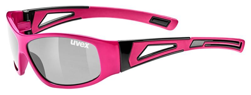 Image of GLASS SP 509 PINK