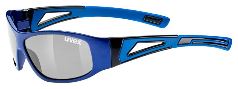 Image of GLASS SP 509 BLUE