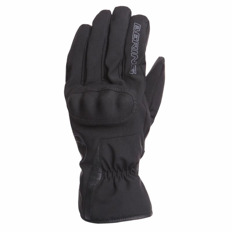 Image of BERING VICTOR GLOVE BLK T8