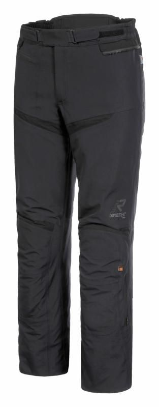 Image of KALIX TROUSER STD C2 48