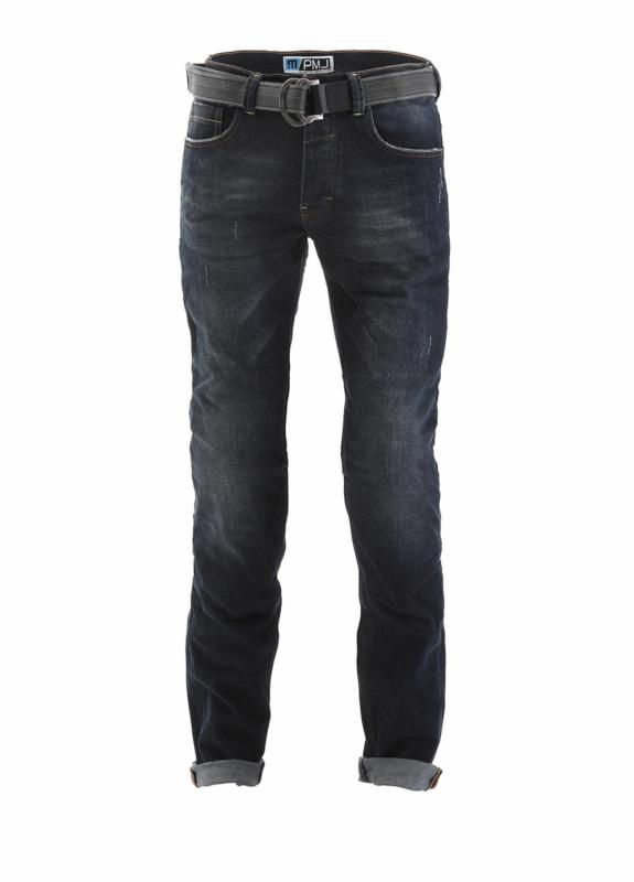 Image of * PMJ LEGEND JEANS MID 28