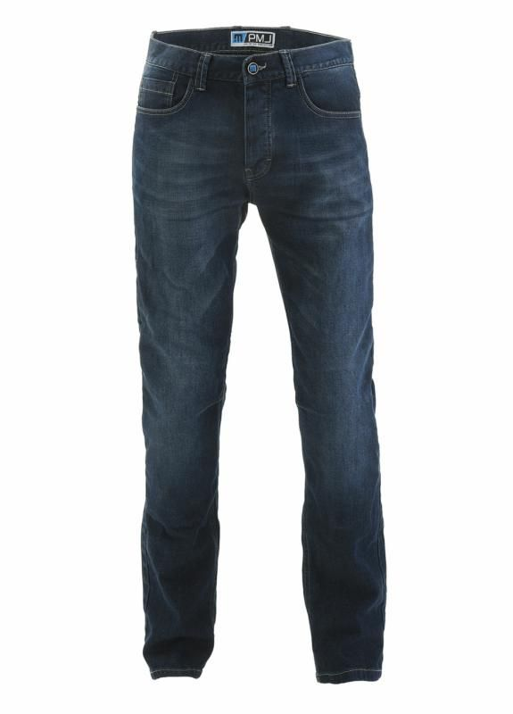 Image of PMJ RIDER JEANS MID 30