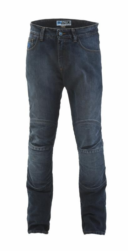 Image of PMJ STORM JEANS MID 30