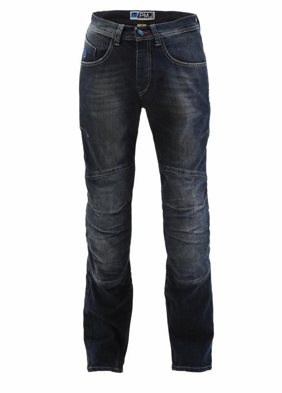 Image of PMJ VEGAS JEANS DARK 30