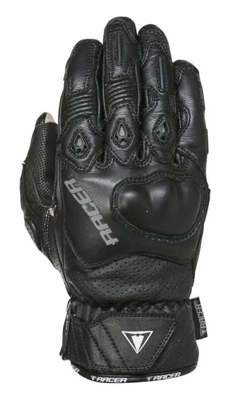 Image of SHORT SPORT 2 GLOVE BK MED
