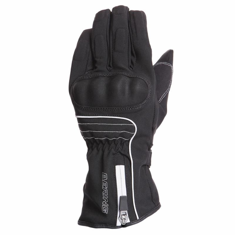 Image of LADY AURIA EVO GLOVE BLK T5