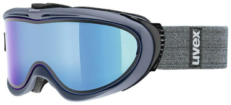 Image of GOGGLE COMANCHE TO NAVY