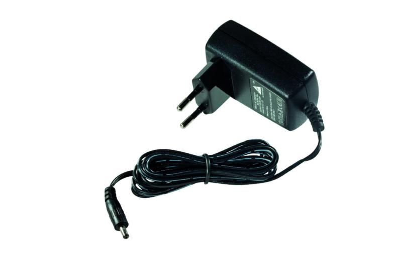 Image of ALPENHEAT CHARGER  LG4