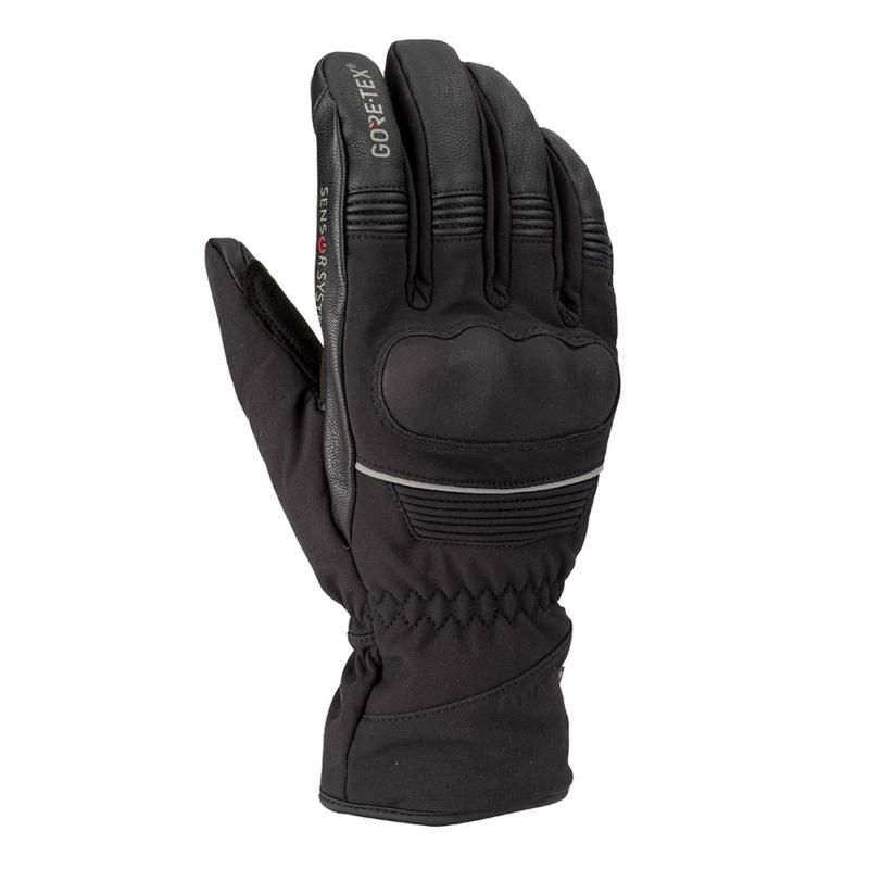 Image of BERING LOKY GLOVE BLK T8