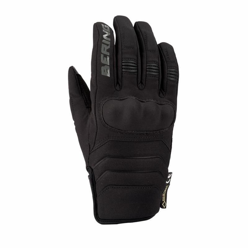 Image of BERING LADY EKSEL GLOVE BLK T5