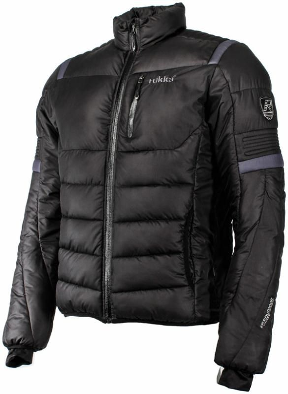 Image of KALLE JACKET SMALL