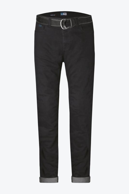 Image of PMJ LEGEND JEANS BLACK 30