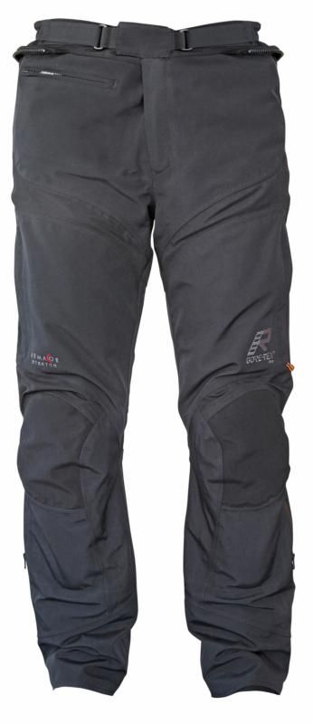Image of ARMA-T TROUSER BK LONG 48 C3