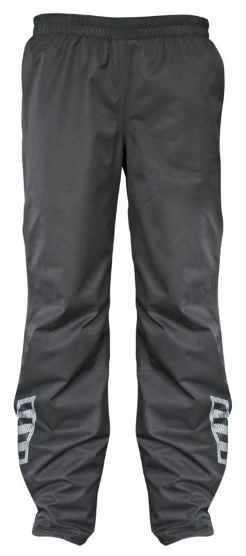 Image of JUMP-IN OVERTROUSER C2 STD 46