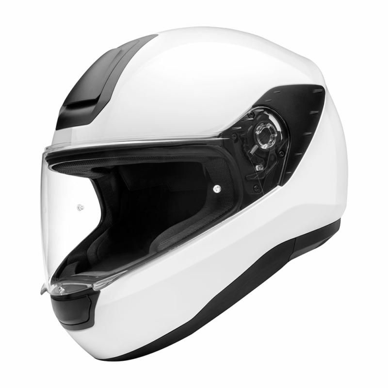 Image of R2 GLOSS WHITE XS 53