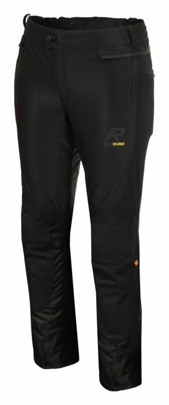 Image of FORSAIR PRO TROUSERS BLK 50