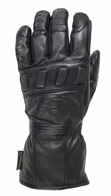 Image of MARS 2 GLOVE BLACK 7