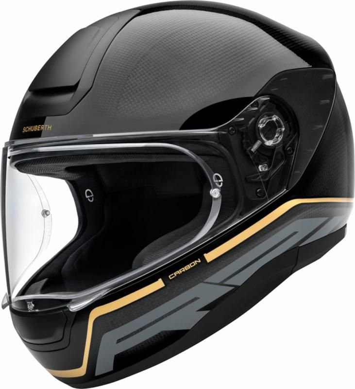 Image of R2 CARBON STROKE GOLD XS 53