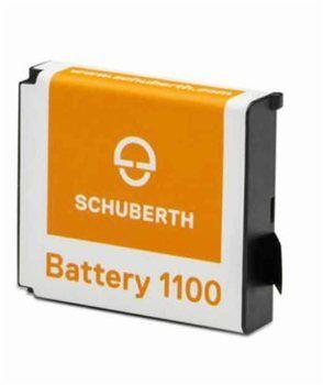 Image of SC1/SC10U SPARE LI-ion battery