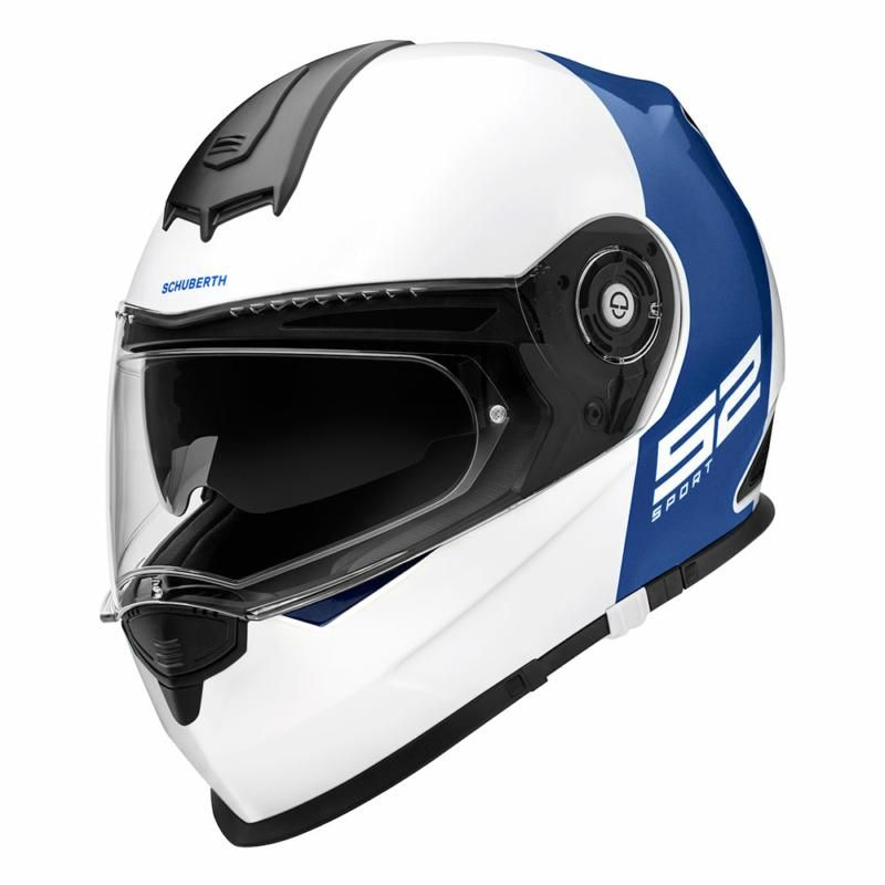 Image of S2 SPORT REDUX BLUE 53