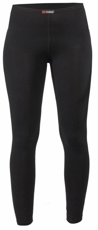 Image of OUTLAST LONGJOHN LADIES LRG 40