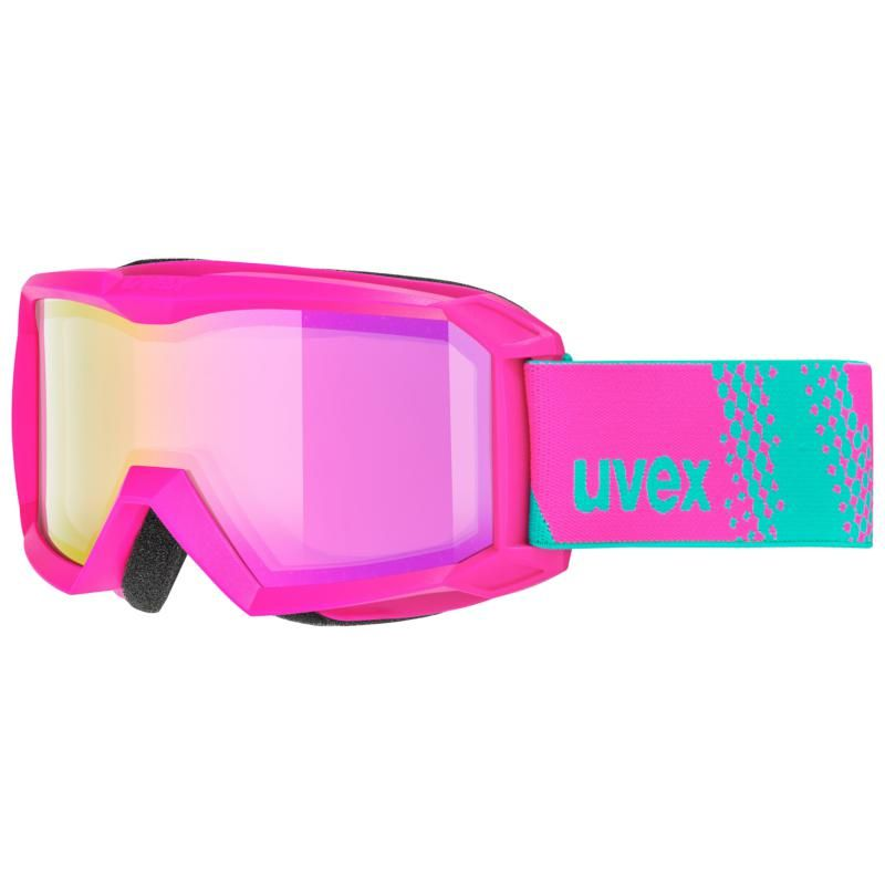 Image of GOGGLE FLIZZ FM PINK