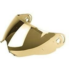 Image of ADX1 VISOR GOLD MIRROR