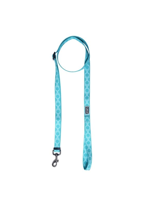 Image of TWIST LEASH ARUBA 330 LARGE MADE FROM 100% RECYCLED