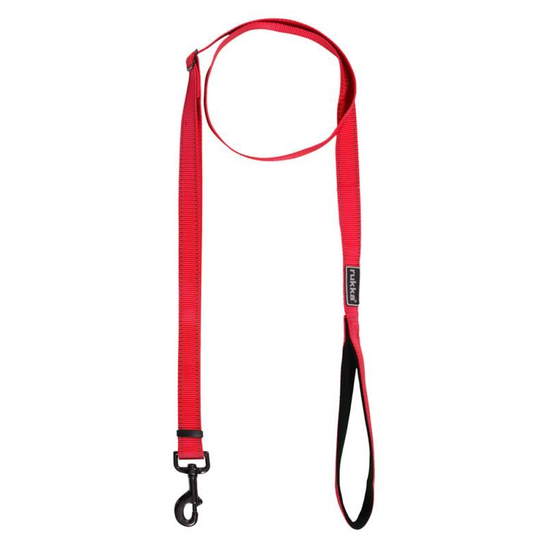 Image of BLISS LEASH 650 CLASS RED LR