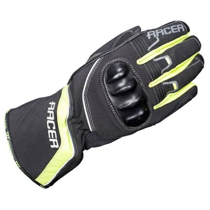 Image of COMFORT GLOVE BLACK SMALL