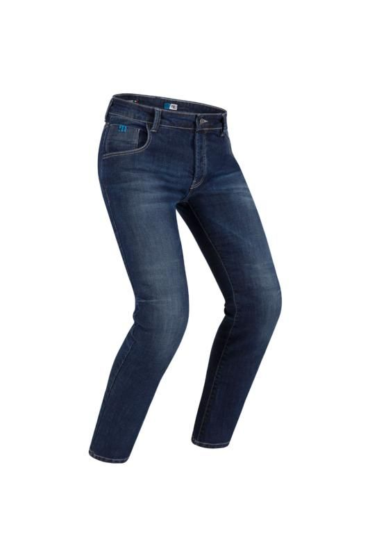 Image of MEN NEW RIDER JEAN BLUE 30