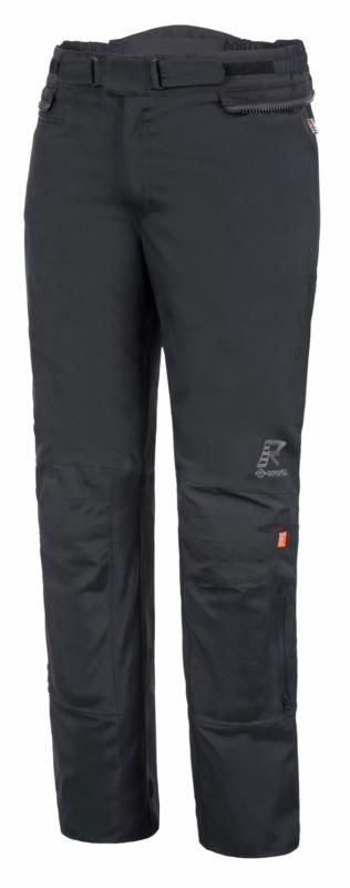 Image of KALIX 2.0 TROUSERS C2 STD 48