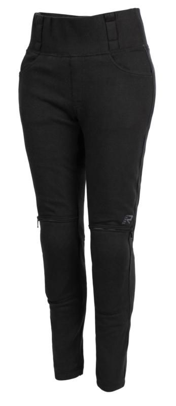 Image of LADY MEXIA LEGGING 34