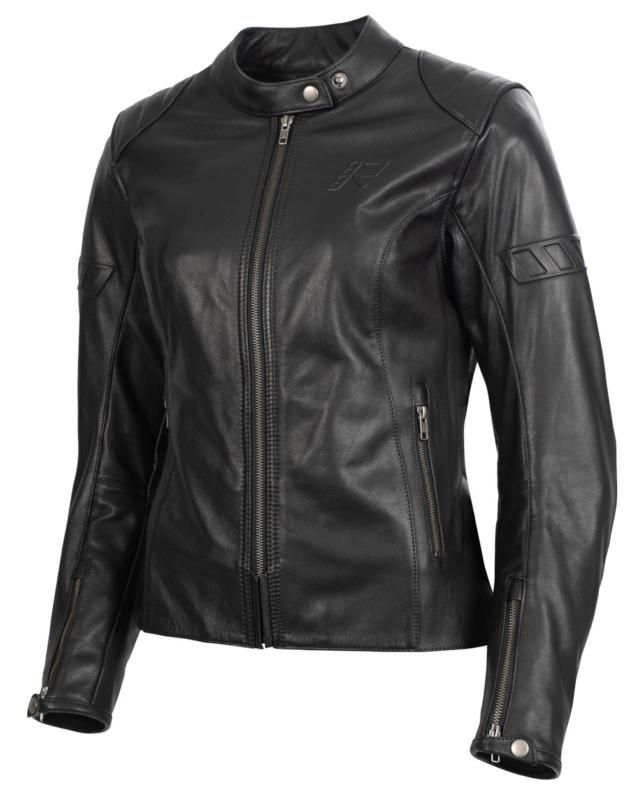 Image of * LADY MARKHAM JKT BLACK 34