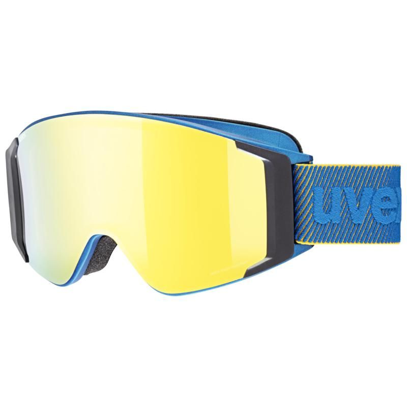 Image of GOGGLE GGL 3000 TO UNDERWATER