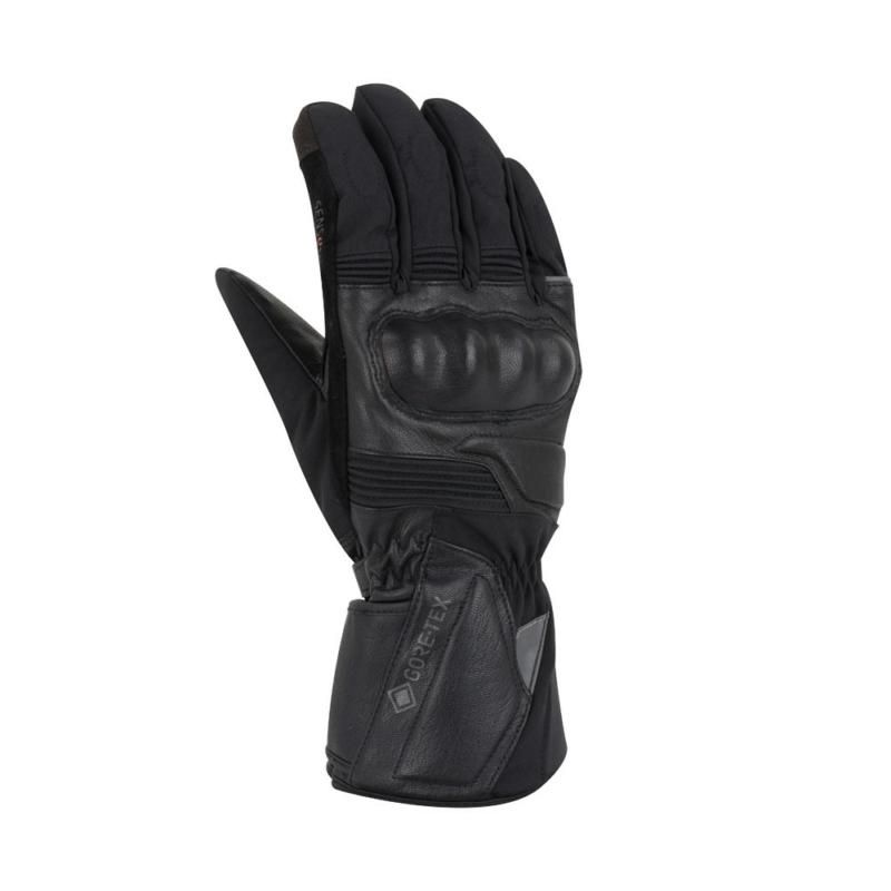 Image of BERING KOBAN GLOVE T08