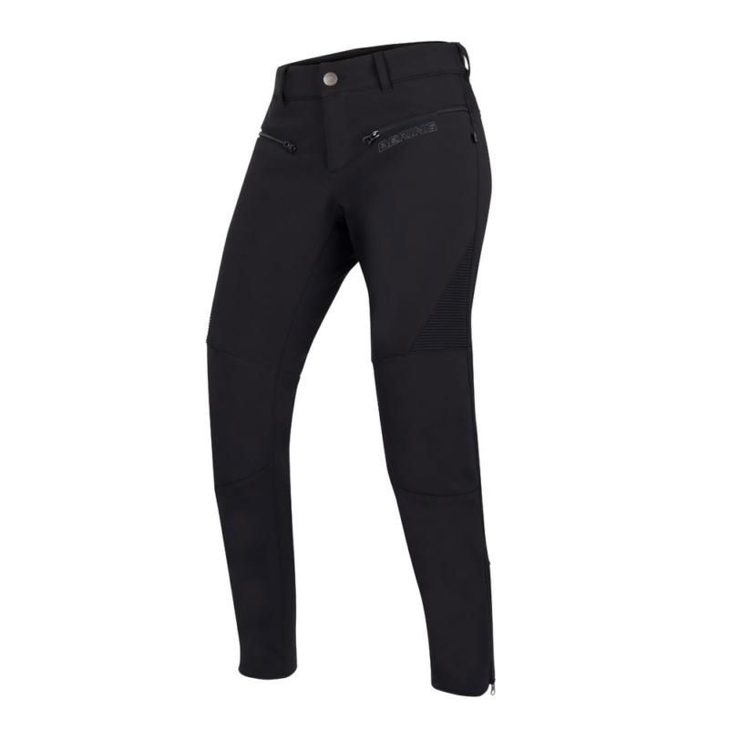 Image of BERING LADY ALKOR TROUSER T1