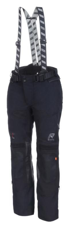 Image of KINGSLEY TROUSER C2 STD 46