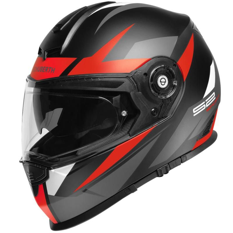 Image of S2 SPORT POLAR RED 53