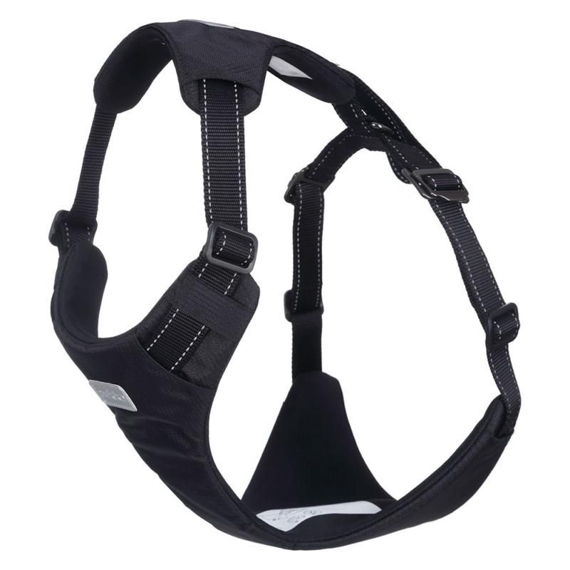 Image of CAR HARNESS SMALL