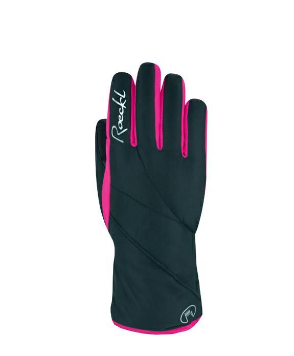 Image of ROECKL JUNIOR ATLAS GLOVE BP3
